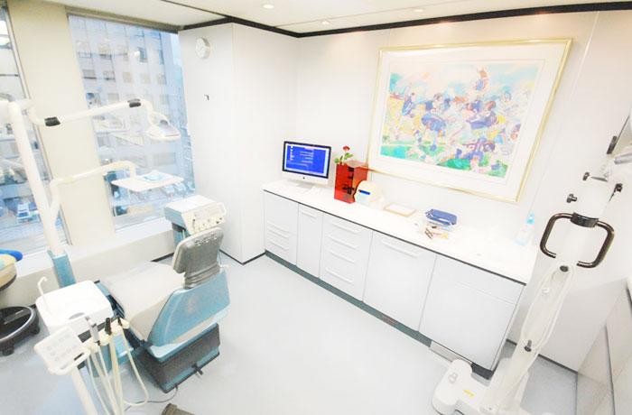 河津歯科医院photo